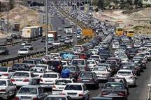 لزوم استفاده از فناوری و فرهنگسازی مناسب برای کاهش مشکلات ترافیکی