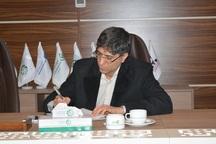 مقام بانک توسعه صادرات:40 هزار میلیارد ریال تسهیلات به صادرکنندگان پرداخت می شود
