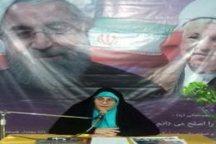 نماینده مجلس: دولت یازدهم روح امید و خودباوری در ایران دمید