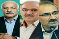 سید مسعود سیادتی رئیس شورای شهر سمنان شد
