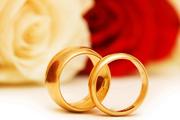 میزان طلاق در فاروج افزایش یافت