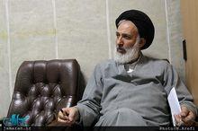 ایازی: مشکلی نذورات برنامگی است/ کاری مقدس مانند عزاداری امام حسین(ع)   باید بر اساس هدف باشد
