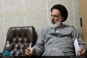 عضو مجمع محققین و مدرسین حوزه علمیه قم تاکید کرد: ضرورت تلاش مسئولان برای آشتی ملی