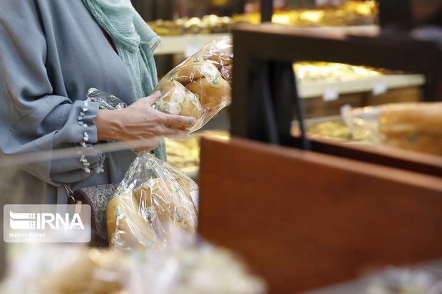 ۸۰ درصد مراجعان به کلینیکهای تغذیه در یزد زنان هستند