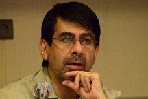 حضور روحانی در مجلس فرصتی برای دفاع و آگاهی افکار عمومی است