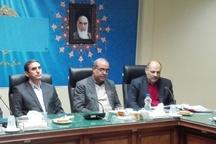 ایران در تولید ماهی قزل آلا رتبه چهارم جهان را دارد