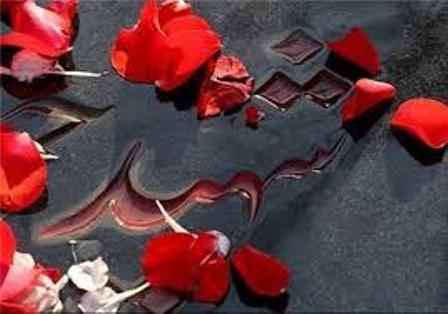 22 اسفند، ورود پیکر 160 شهید دفاع مقدس به کشور از آبراه اروند