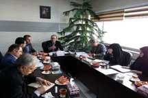 طرح دانش آموزان همیار گردشگری در آذربایجان غربی اجرا می شود