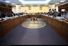پاسخ جانشین محسن رضایی به نامه آخوندی درباره ی اختیارات مجمع تشخیص مصلحت نظام