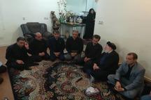 دشمنان از وفاداری خوزستانی ها به اسلام و ولایت انتقام گرفتند