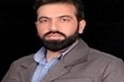 دبیر کمیته فضای مجازی جبهه مردمی:  رقابت در انتخابات نباید منجر به ایجاد شکاف و کینه بین مردم شود