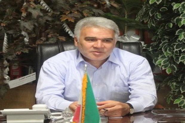صادرات گمرکات آذربایجان غربی 66 درصد افزایش یافت