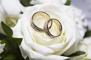 سن جوانی، بهترین زمان برای ازدواج  افزایش حساسیتها در سنین بالاتر