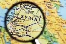کارشناسان روس: تنش عربی بر اوضاع سوریه تاثیر مثبت دارد