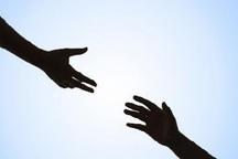 1400 حامی در اندیمشک ایتام را حمایت می کنند