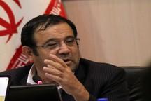 رییس شورای شهر یزد: ارتباط با مردم و توجه به بافت تاریخی از رویکردهای اصلی این شوراست