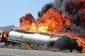 جزئیات حادثه خرم آباد اعلام شد