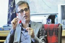 معاون وزیر کار: برخی دانش آموختگان دانشگاهی بیکاری لوکس دارند