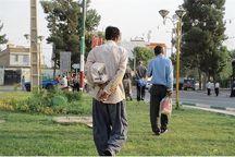 ۵۹ نیروی کار ایرانی در سیستان و بلوچستان جایگزین اتباع خارجی غیرمجاز شدند