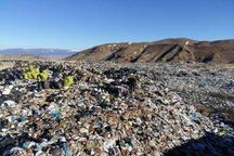 شروع شمارش معکوس برای رفع چالش 30 ساله زباله در مازندران
