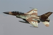 حملات توپخانهای و هوایی رژیمصهیونیستی به غزه /آمادهباش سامانههای دفاع هوایی صهیونیستها