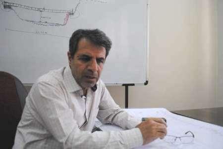 معاون فرماندار: 800میلیارد ریال پروژه راه وشهرسازی در دزفول در دست اجراست