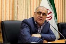 استاندار زنجان: امروز زمان تسویه حسابهای سیاسی نیست