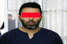 درگیری منجر به جنایت در منطقه بازار تهران
