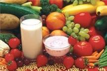 عادت نامناسب غذایی، شانس باروری را در افراد کاهش میدهد