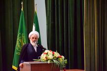 کتاب قطور مقاومت رزمندگان در دفاع مقدس سند افتخار ایران است