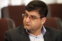 اقتدار سپاه برای ایران یک عزت است
