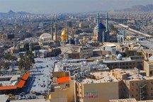 توسعه گردشگری مذهبی، از عوامل بهبود اقتصاد قم است