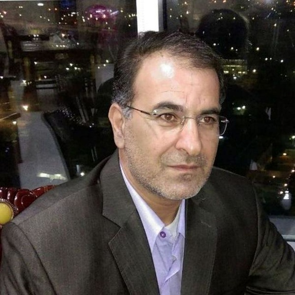 پیام تبریک دبیر اجرایی خانه کارگر خوزستان به مناسبت عید مبعث