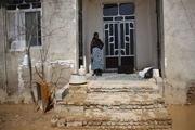 سیلزدگان سوادکوه شمالی یک میلیارد تومان کمک دریافت کردند
