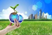 جمعیت و آب دو چالش بزرگ کشور در حوزه محیط زیست است