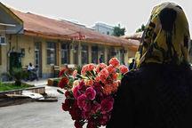آمادگی آسایشگاه معلولان گیلان برای جمعآوری نذورات