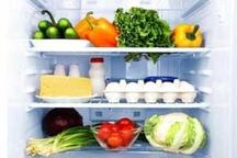هرگز این مواد را خارج از یخچال نگه ندارید!