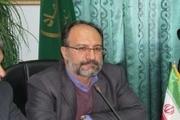 تعاونیهای غیرفعال در خراسان رضوی تعیین تکلیف میشوند