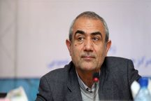 ضرورت تولید محصولات با ارزش افزوده بالا در استان اردبیل