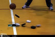 2 ورزشکار سیستان و بلوچستان به اردوی تیم ملی دعوت شدند