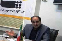 زیر ساخت لازم برای حضور مسافران نوروزی در استان سمنان فراهم است