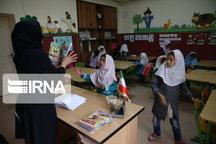 ۶ هزار دانش آموز و دانشجو استان مرکزی نیازمند کمک خیران هستند
