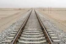اعزام 15 دستگاه اتوبوس ازلرستان برای جابجایی مسافران مسیر مسدود شده راه آهن