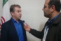 جوجه ریزی در مرغداری های آذربایجان غربی 50 درصد افزایش یافت