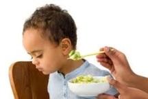 چهار میلیارد ریال برای تغذیه کودکان کمیته امداد هزینه شد