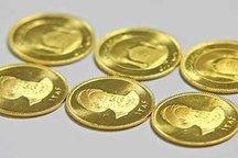 روند کاهشی نرخ طلا/ دلار ثابت ماند