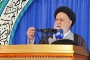 آزادسازی خرمشهر ضربه مهلکی به دشمنان وارد کرد