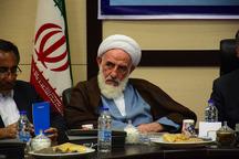 کشورهای همسایه تشنه فرهنگ ایرانی هستند