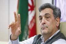 شهردار تهران:فازنخست خط 6 مترو تا پایان سال افتتاح می شود