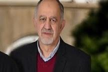 اعتبار تبریز ۲۰۱۸ تخصیص نیافت؛ الموسوی استعفا داد